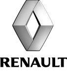 Referenzlogos_1_1_Automobil-Serienteile_5_Renault.png