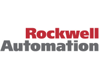 Referenzlogos_2_2_Maschinen_Apparate_5_Rockwell.png