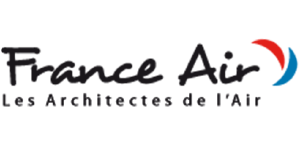 Referenzlogos_1_3_Haustechnik_5_France_Air.png